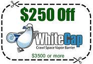 crawl space coupon.jpg