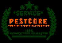 best pest control award.webp