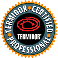 Termidor-Certified-Professional.png