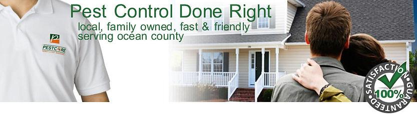 residential pest services.jpg