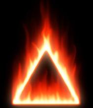 Урок 59: РЕКТИФИКАЦИЯ. Огонь на Асценденте