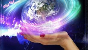 Урок 29: Афетика. Понятие силы планеты в карте. Эссенция.