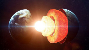 Урок 9: АРХЕТИПЫ ПЛАНЕТ. Плутон
