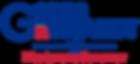 gg4lg_logo.png
