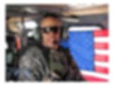 Greg_officer.jpg