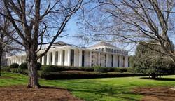 North-Carolina-Leglslature-Building-e152