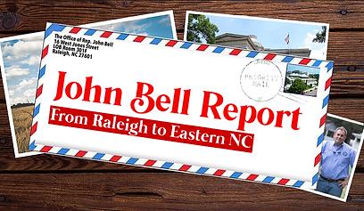 John Bell Report.png