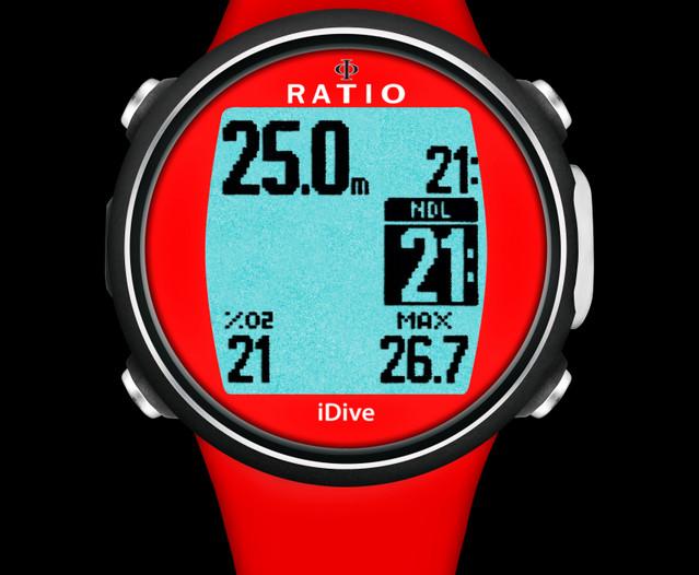 idive-sport-easy red.jpg