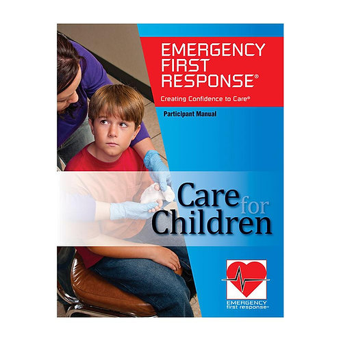EFR Care for Children