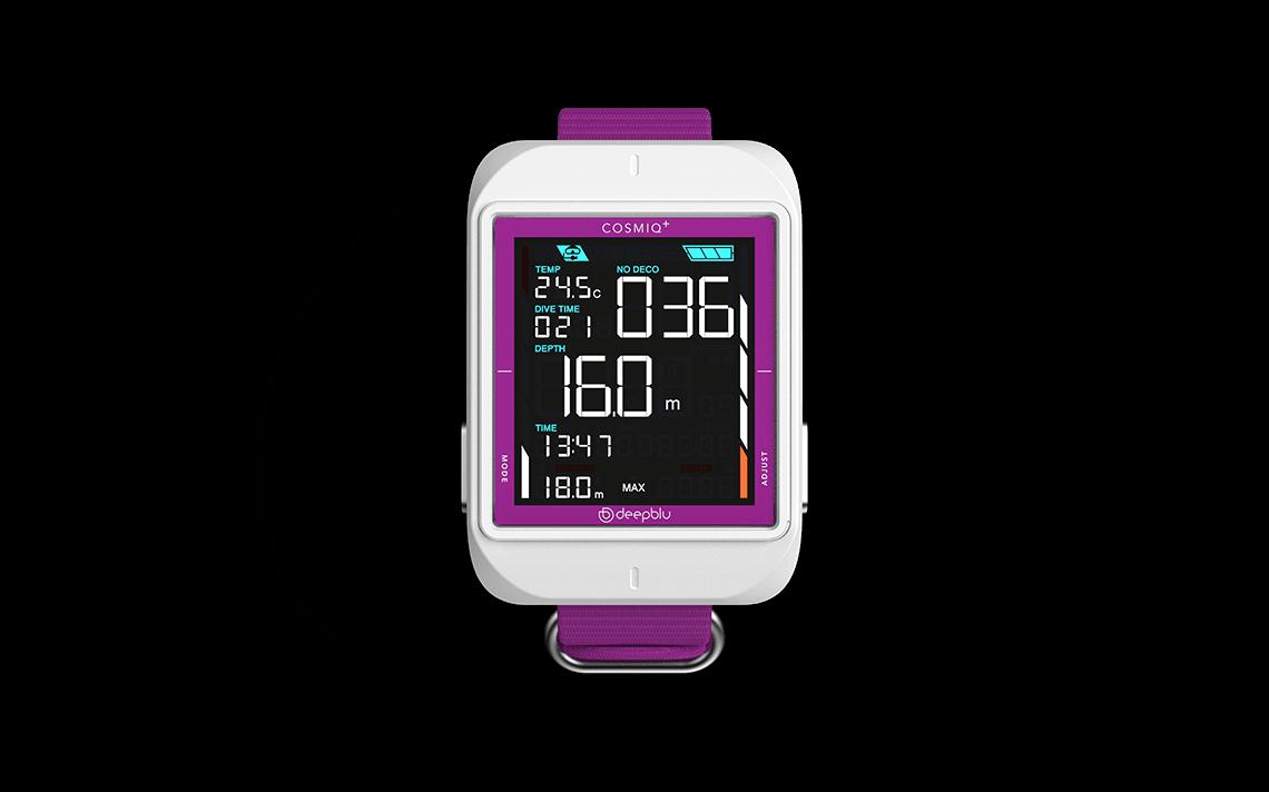 cosmiq-plus-front-purple.png