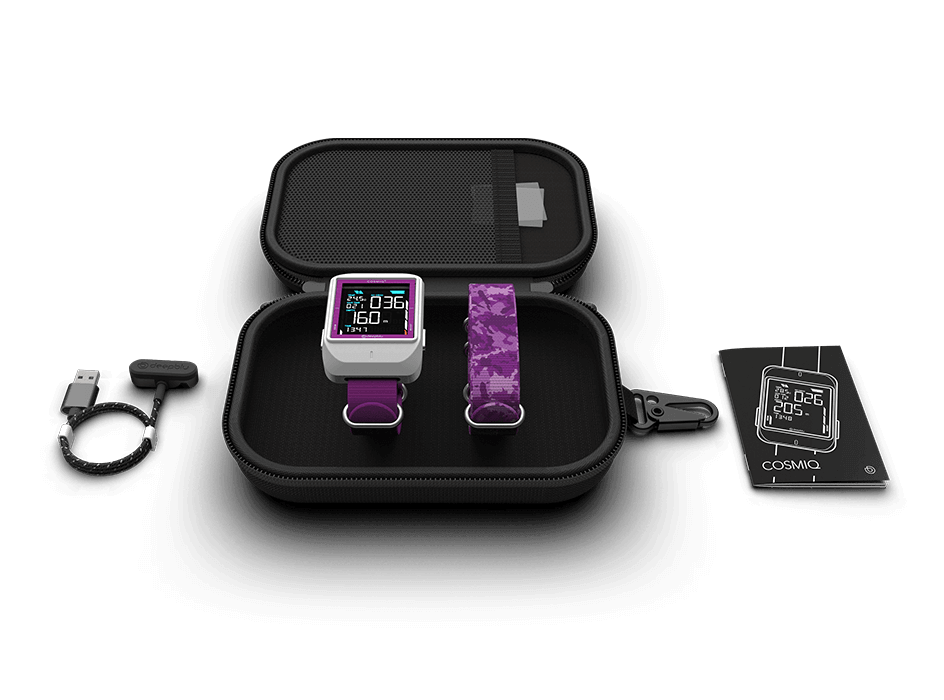 deepblu purple.png