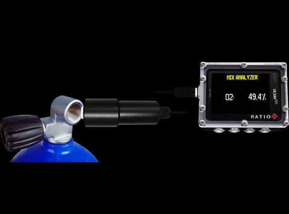 oxygen-analyser (3).jpg