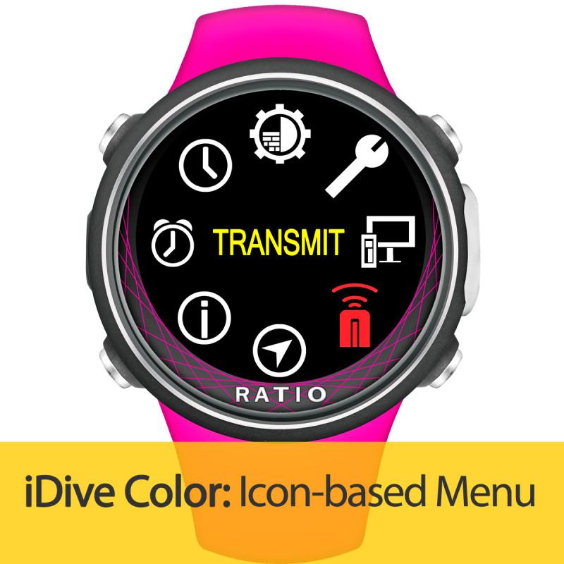 idive-color-deep (4).jpg