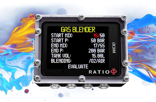 ix3m_blender-1156.jpg