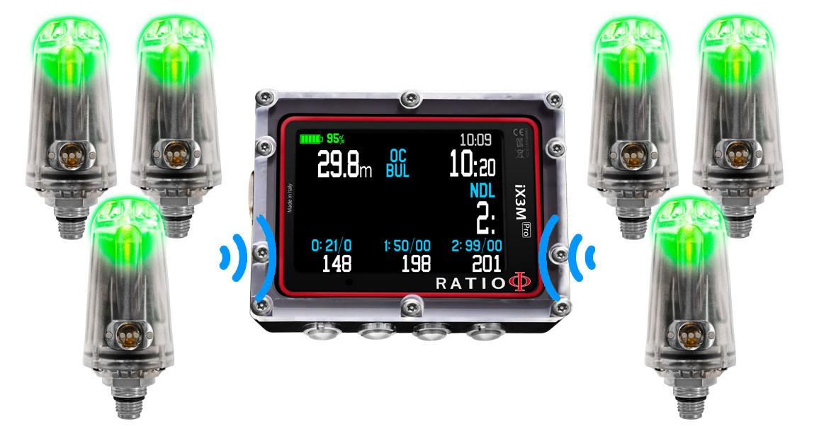 ix3m_pro_tech_multi_transmitters-1156.jp
