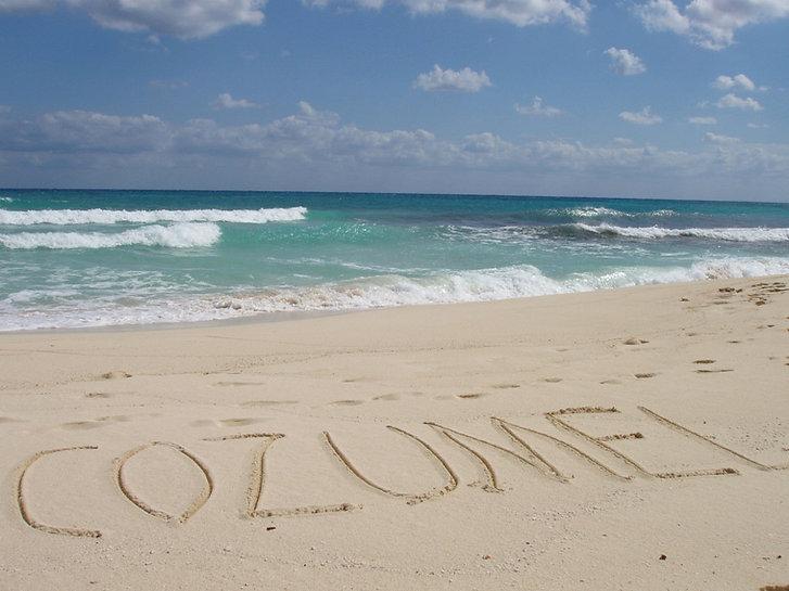 cozumel Beach.jpg