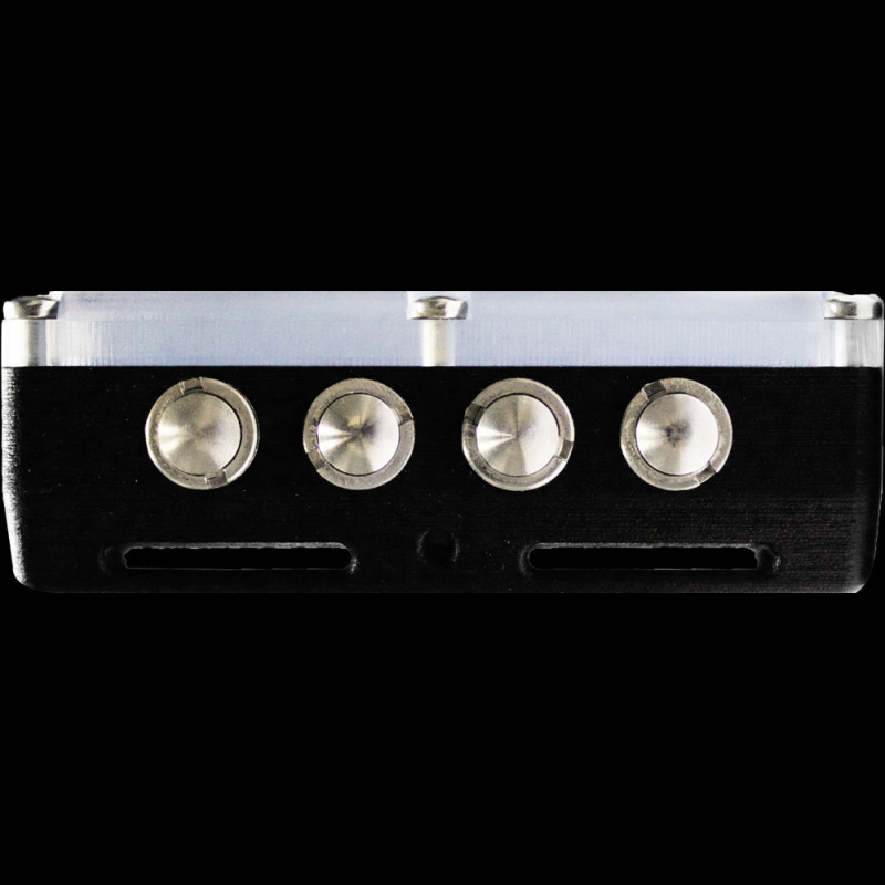 ix3m-gps-tech (1).jpg