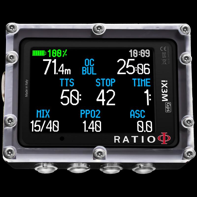 ix3m-gps-tech.jpg