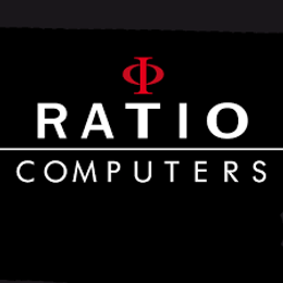 Ratio Dive Computers.png