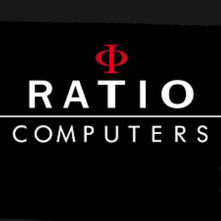 Ratio Dive Computers.png