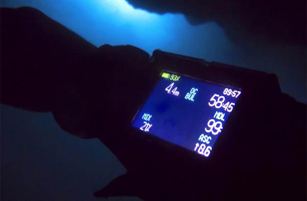 ix3m-gps-tech (2).jpg