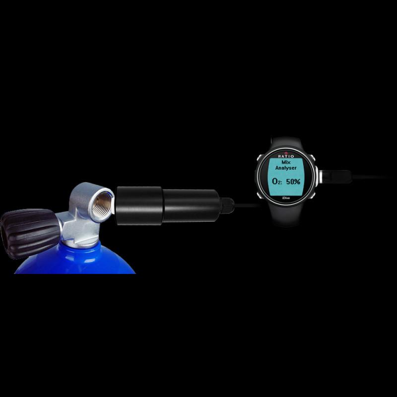 oxygen-analyser (2).jpg