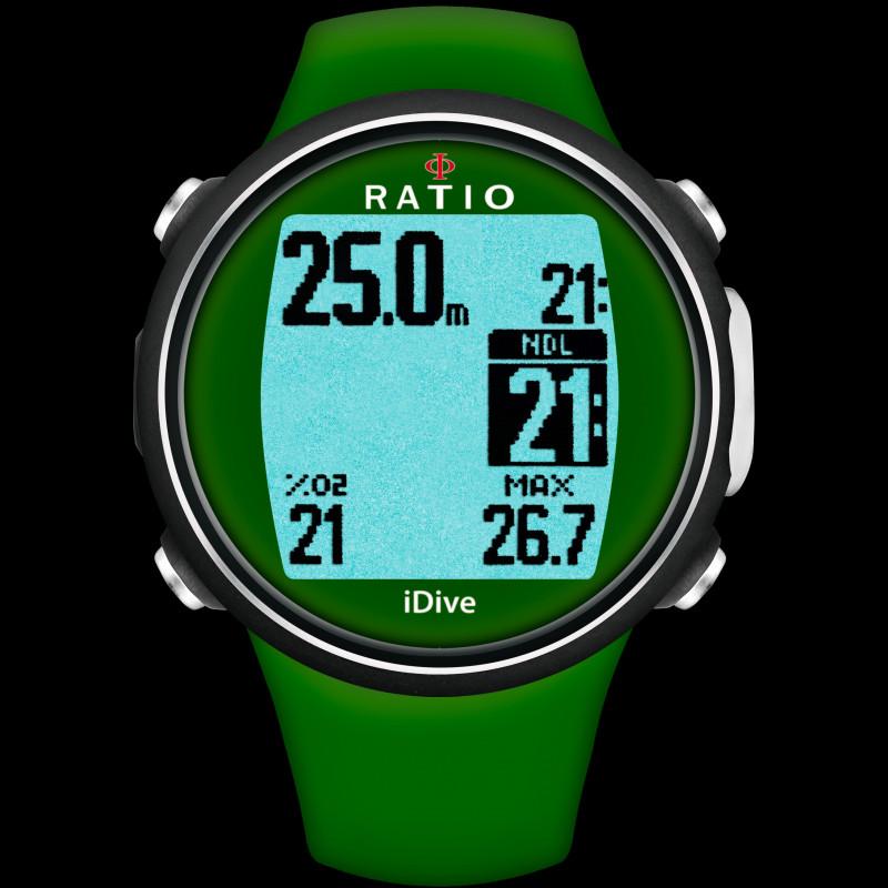idive-sport-easy green.jpg