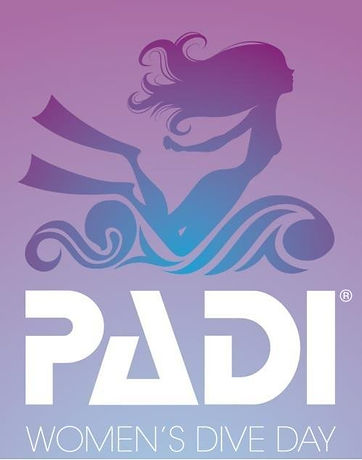 padi_womensdive_day_20200604212940.jpg