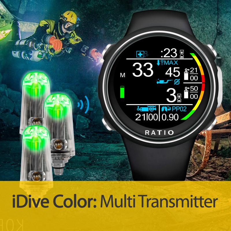 idive-color-deep (1).jpg