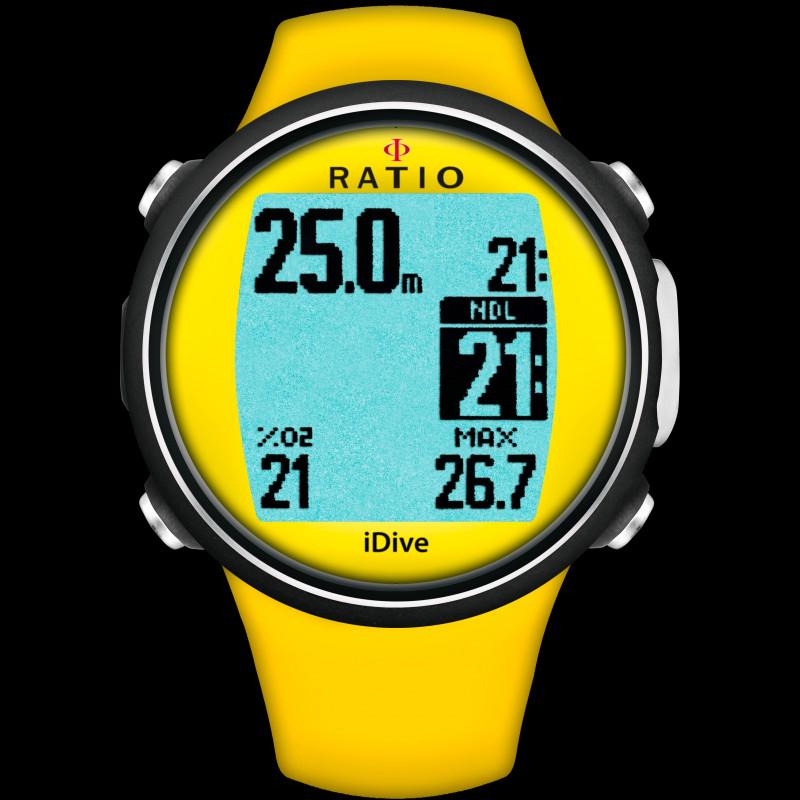 idive-sport-easy yellow.jpg