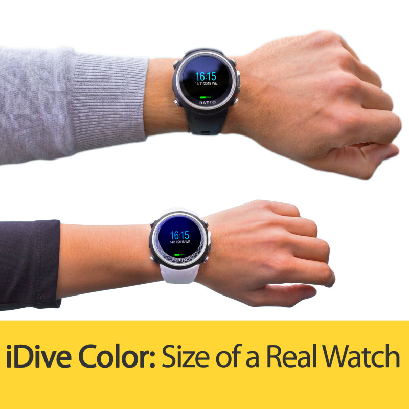 idive-color-deep (2).jpg