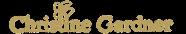 logo-gold-01.png