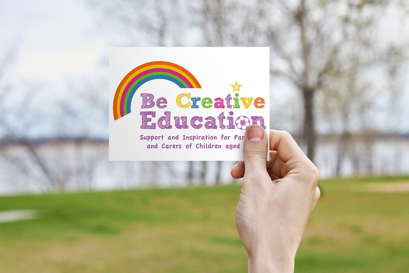 be-creatice-education.jpg