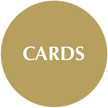cards-GOLD-01.png