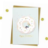 2053-doughnut.jpg