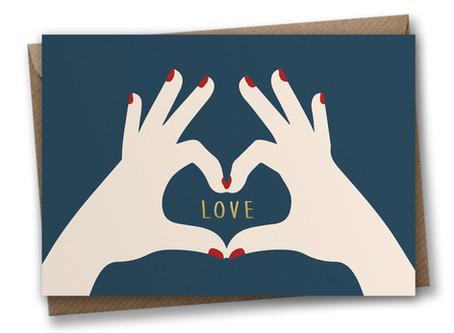 Our Valentine's Edit