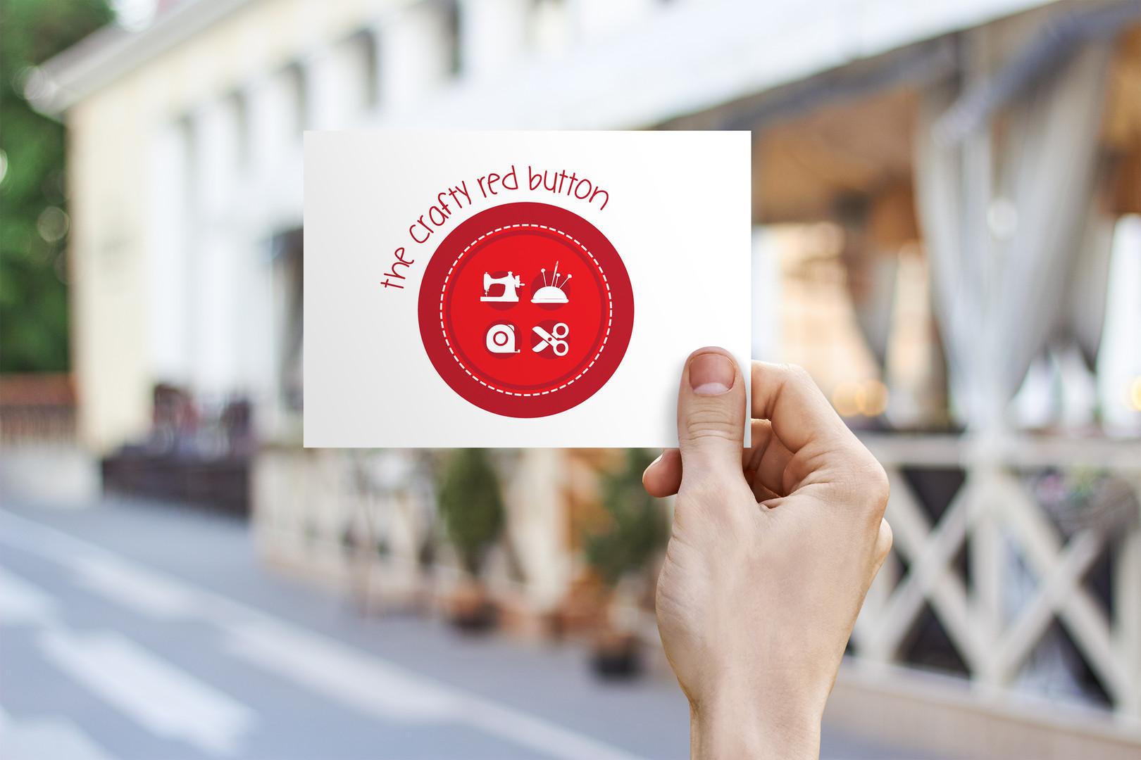 the-crafty-red-button-logo.jpg