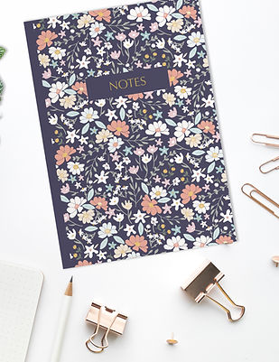 notebook-mock-desk-ditsy.jpg