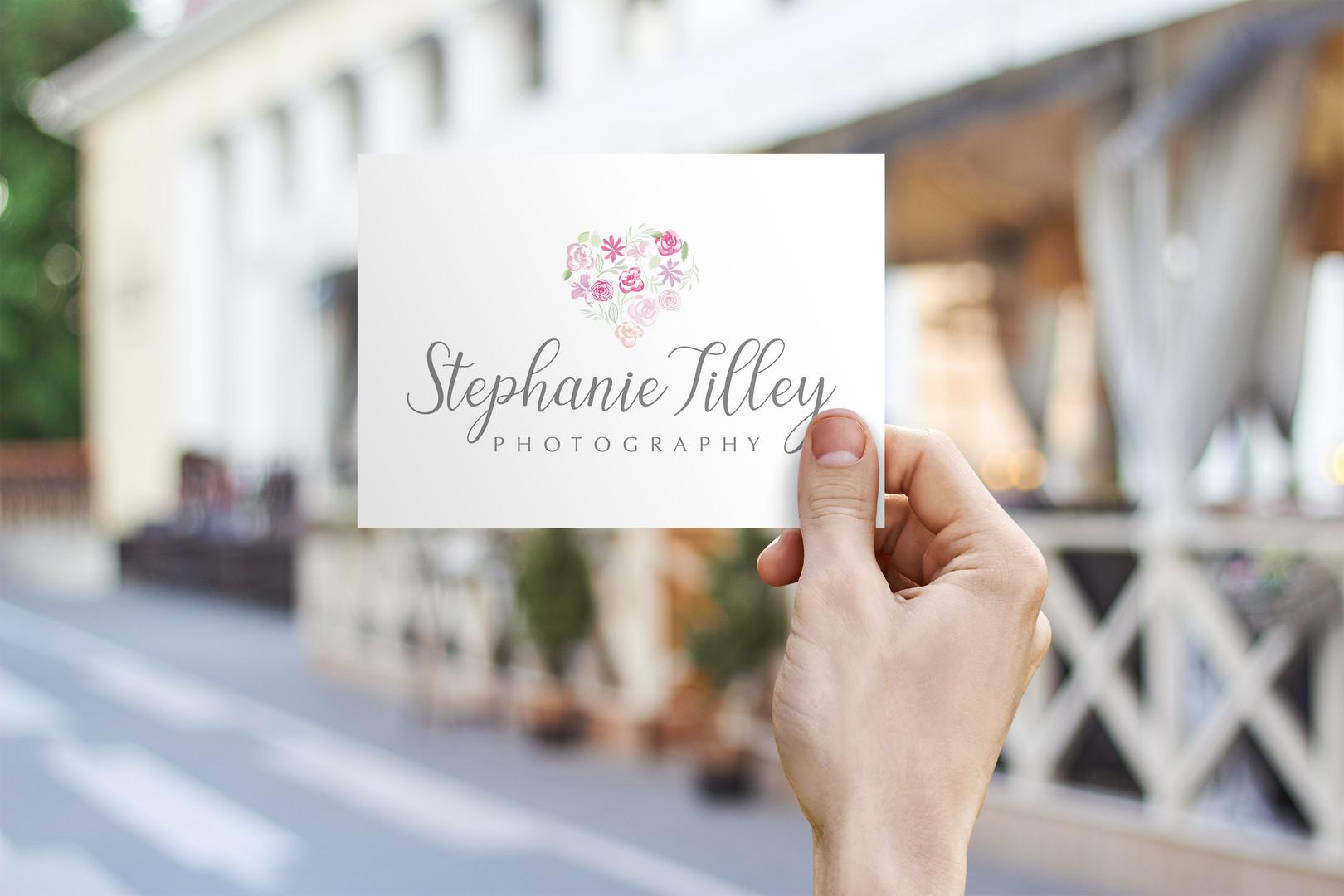 stephanie-tilley-logo.jpg