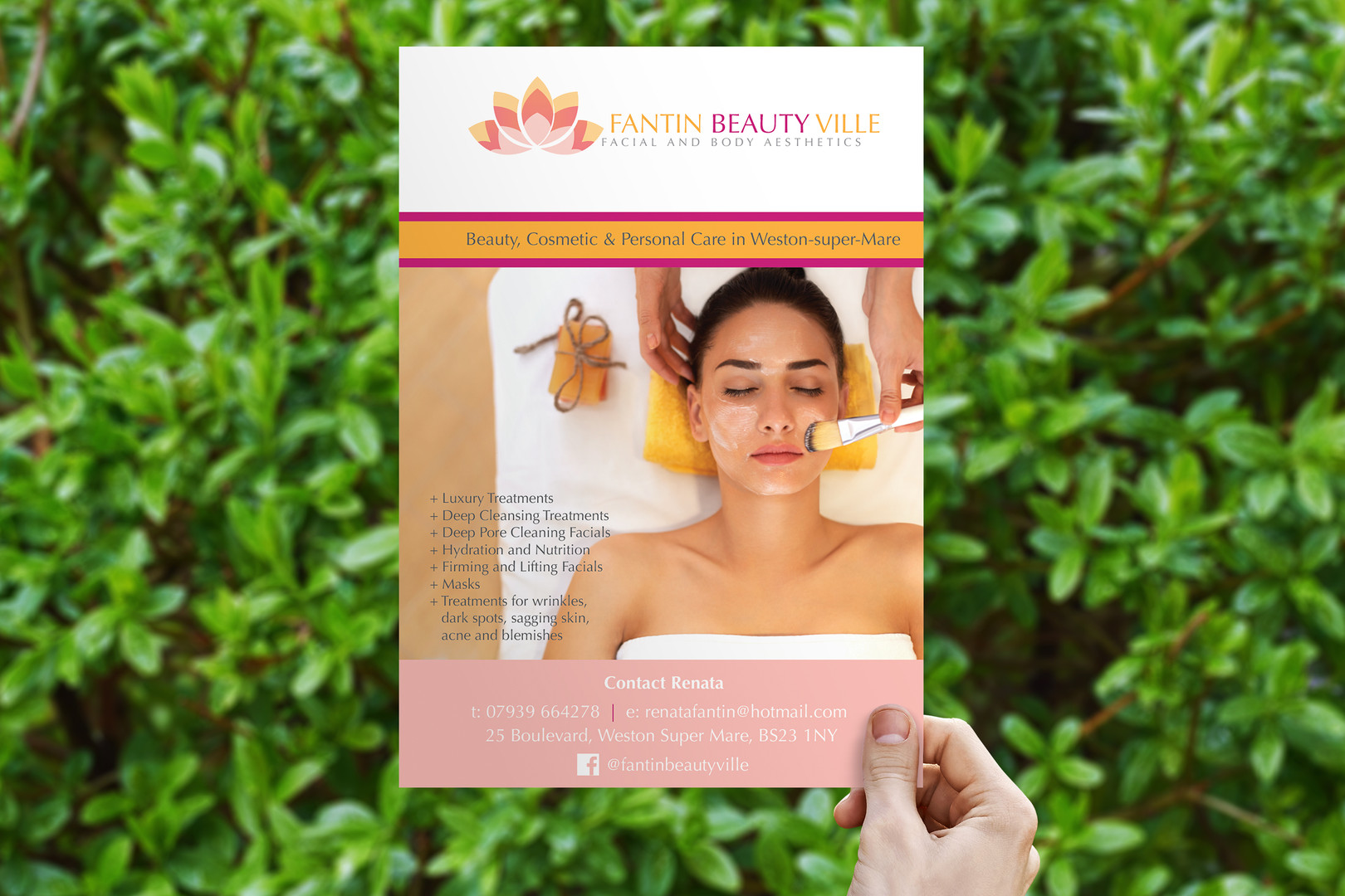 fantin-beauty-flyer.jpg