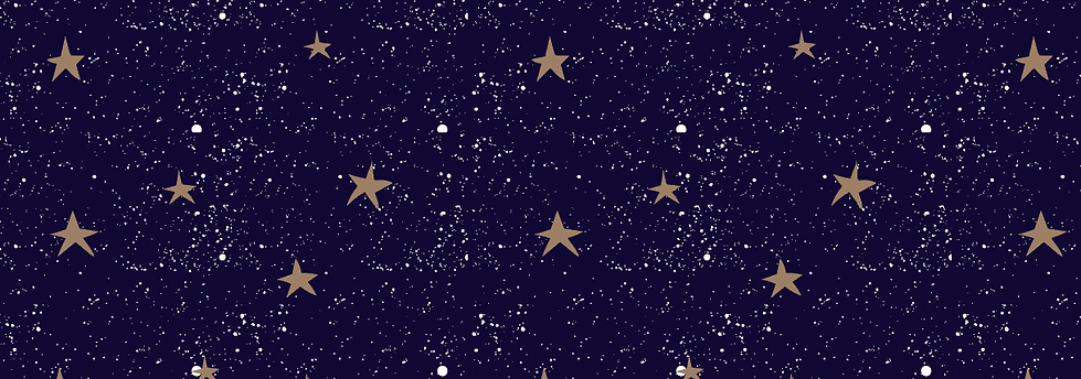 starry-night-banner.png