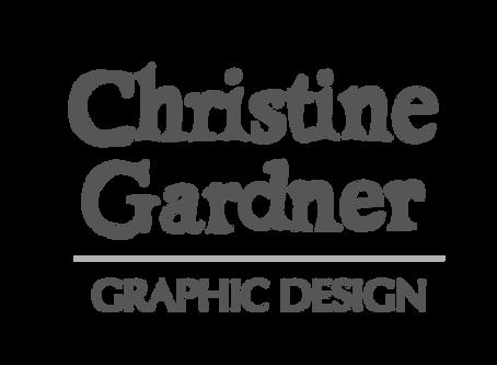 Design series: Do I need a logo?