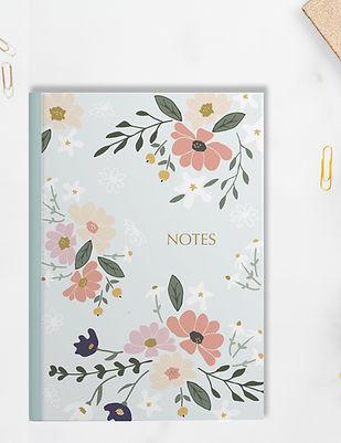 notebook-mock-flowers.jpg