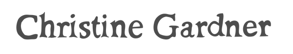 logo-grey-01.png