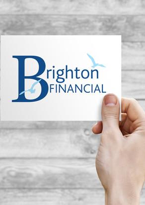 brighton-financial-logo.jpg