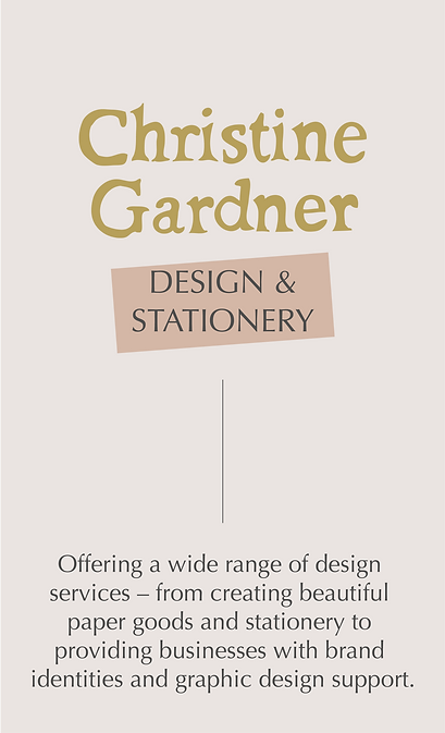 homepage-logo-01.png