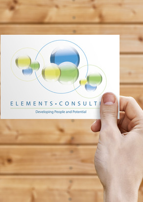 elements-consulting-logo.jpg