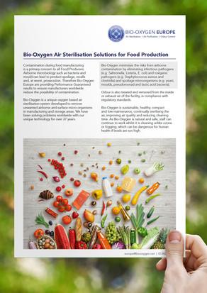 bio-oxygen-handout.jpg