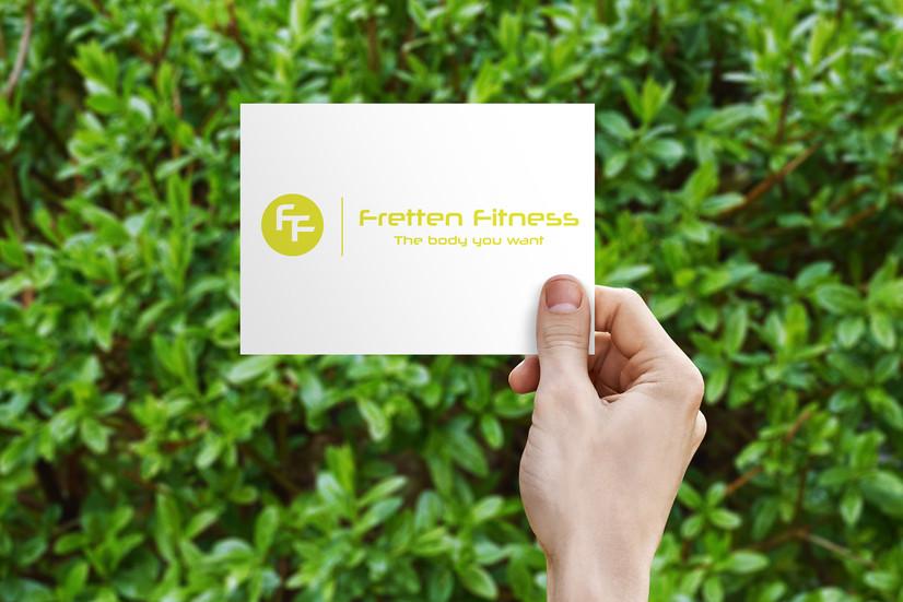 fretten-fitness-logo.jpg
