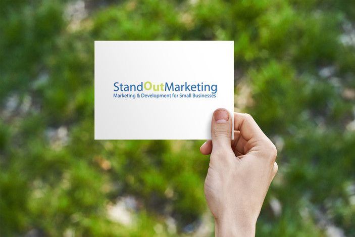 stand-out-logo.jpg
